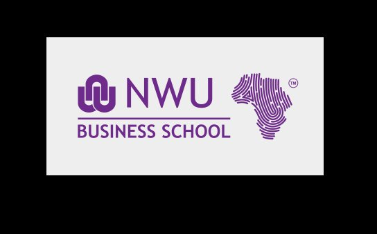 NWU Online Applications