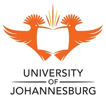 UJ Online Application - How to apply online at UJ