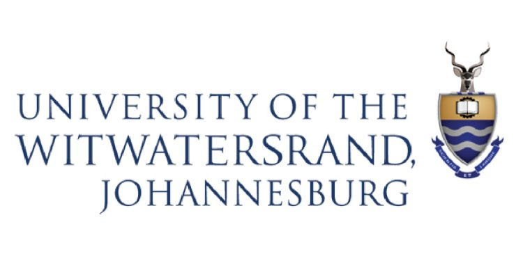 Wits Online Applications - How to Apply online at Wits