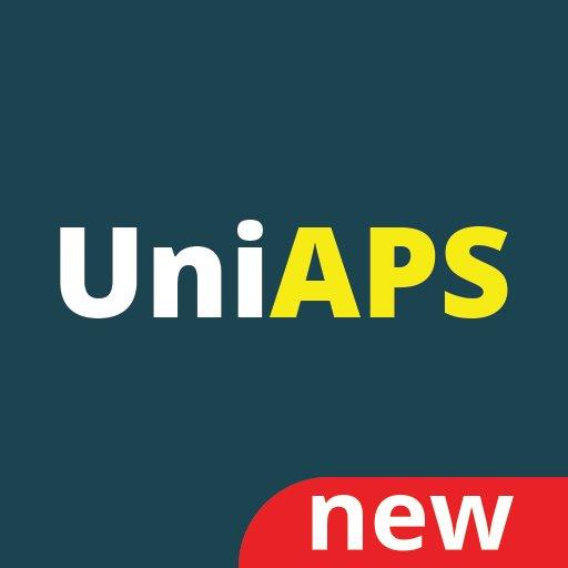 Download UniAPS